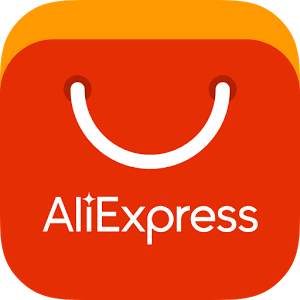 aliexpress dropshipping website