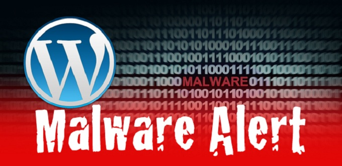 WORDPRESS TRAFFICTRADE.LIFE MALWARE REDIRECT REMOVAL